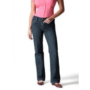 Levi Strauss jeans sz 10